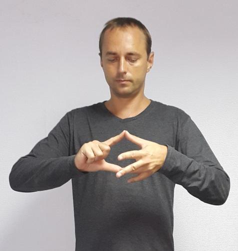 Пальцовка №4-2