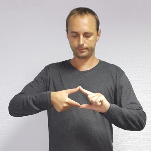 Пальцовка №3