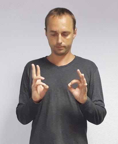 Пальцовка №2